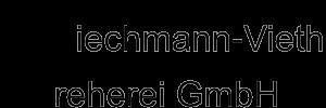 Wiechmann-Vieth Dreherei
